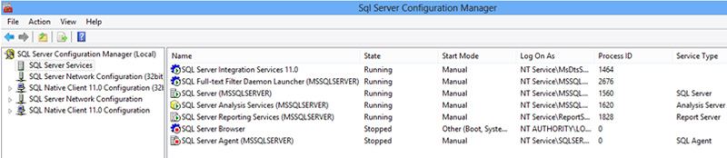 SSW Rules to Better Windows Vista Deployments