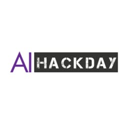 The AI Hack Day - Melbourne