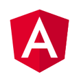 Angular Workshop