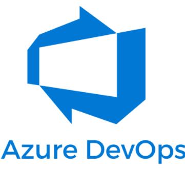 Long lunch at SSW Newcastle – DevOps + GitHub Training - Microsoft Azure Virtual Day