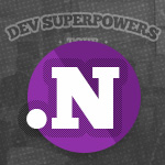 The .NET 5 Superpowers Tour - Online