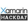 Xamarin Hack Day - Melbourne