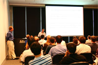 Sydney User Group