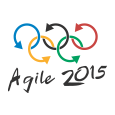 SSW User Group Special: the Agile Olympics with Jesse Houwing
