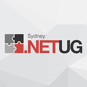 Online .NET User Group