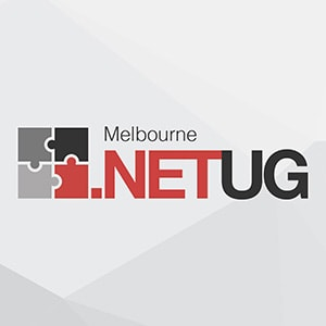 Melbourne NET User Group: What I've learned from 20 years of programming in C# with Joe Albahari