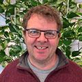 Andrew Coates