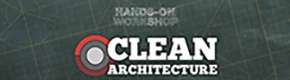 The Clean Architecture Superpowers