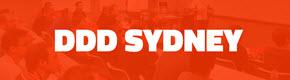 DDD Sydney