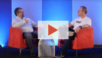 SSW TV - NDC Sydney 2017 | Ask Me Anything! with Adam Cogan and Richard Campbell