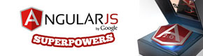 angular superpowers