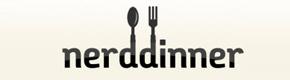 nerddinner