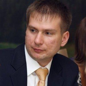 Alexander Kachalkov