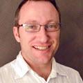 Brendan Richards