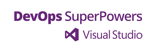 Dev SuperPowers Webinar C# 6.0 Features you should be using now