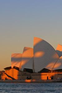 C# date in Sydney