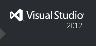 SSW Mini Update - UTS Short Courses