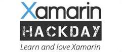 Xamarin Hack Day