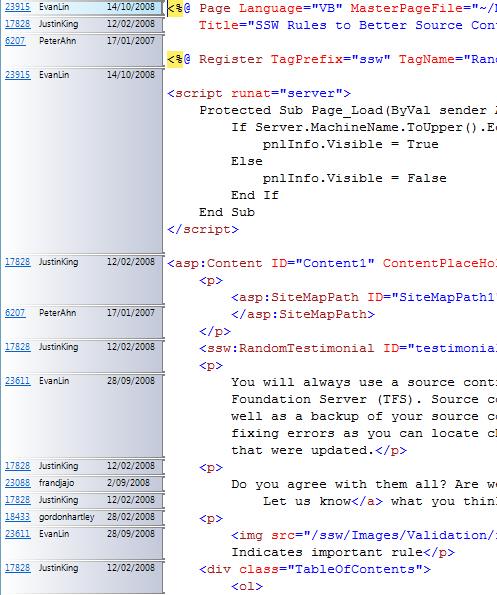 program to annotate pdf files