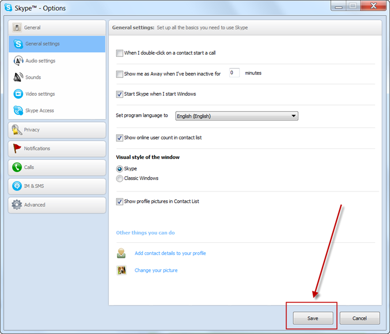 SSW Rules to Better Windows Forms Applications