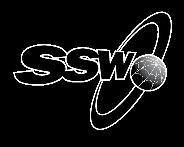 ssw 1994 logos